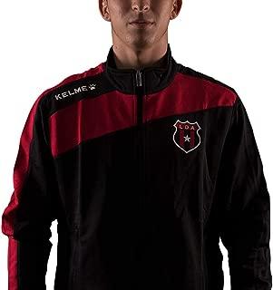 Liga Deportiva Alajuelense - Team Jacket - 2018 Original…