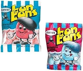 bonbon french candy