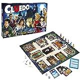 Hasbro- Cluedo (Olandese), 38712568