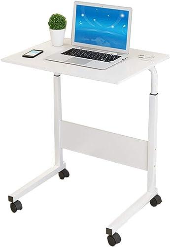 NJLC Tables De Jardin, Table De Pique-Nique Multifonctionnelle pour La Maison Table Pliantes,D,60×40×70cm