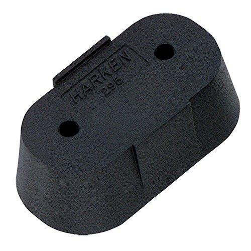 Harken 293 Micro Flat Cam Riser