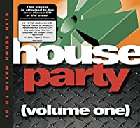 House Party (Volume One)