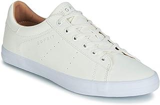 f5baa1dd0a Amazon.it: ESPRIT - Sneaker / Scarpe da donna: Scarpe e borse