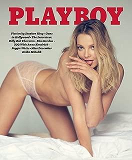 Best eniko mihalik playboy Reviews