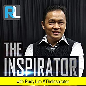 The Inspirator: Emotional Power (feat. Anthony Dio Martin)