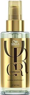 Wella Oil Reflections Óleo de Tratamento 30ml