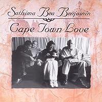 Sathima Bea Benjamin   ~Cape Town Love~ [Import]