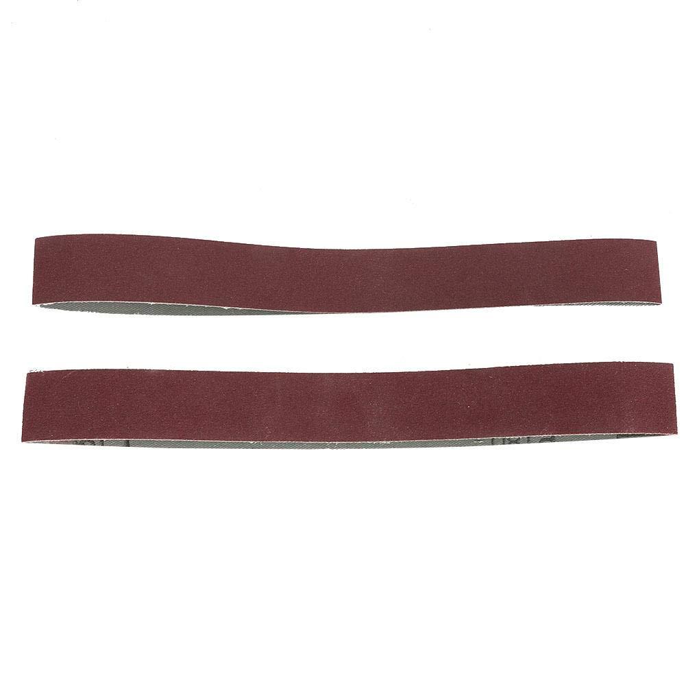 Max 57% OFF Sander Sanding Belt 53330mm Tool Aluminium Abrasive Popular popular Oxide