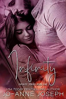 Infinity (Infinite Book 1) by [Jo-Anne Joseph]