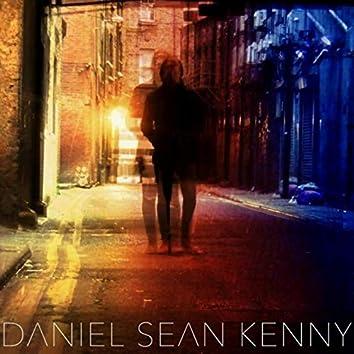 Daniel Seán Kenny