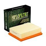 Filtro aria HifloFiltro HFA6301 K T M Adventure Super Duke 1050 1090 1190 1290