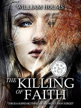 The Killing of Faith