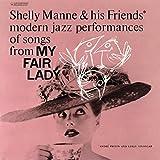 Original Jazz Classics: My Fair Lady - Shelly Manne & His Friends