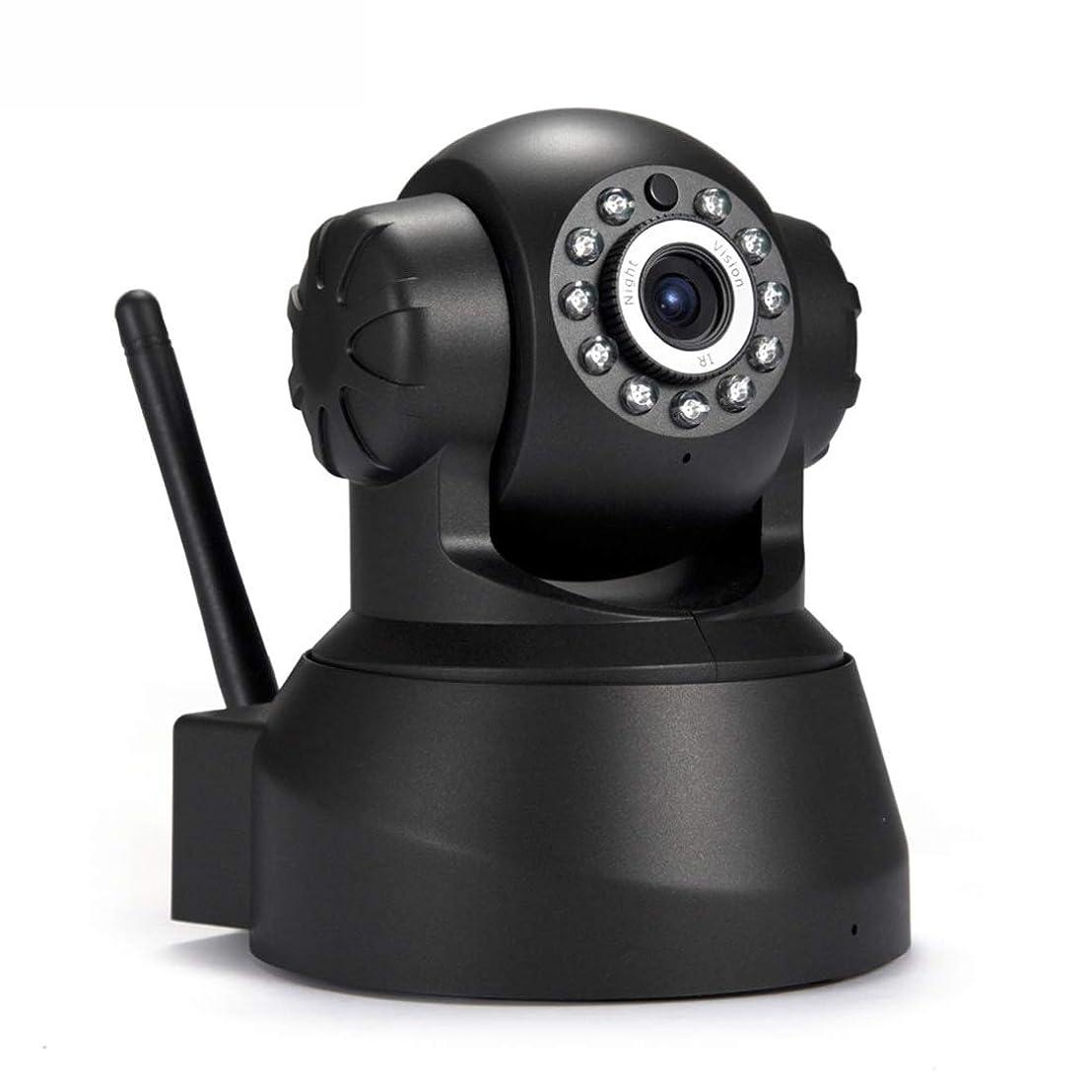 バーベキュー定数瞳影寳服装店 720P HD無線ネットワークカメラWIFIカメラipcamera