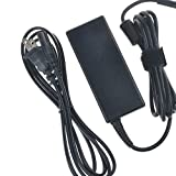 AT LCC AC DC Adapter for HP Chromebook 11 G4 P0B79UT#ABA P0B78UT#ABA Chromebook 11 G4 EE V2W30UT 11.6 Notebook PC Power Supply Cord Charger
