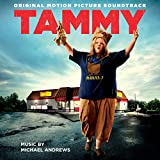 Tammy (Original Motion Picture Soundtrack)