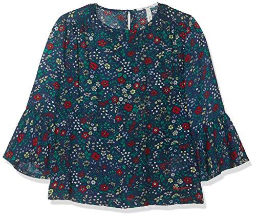 Pepe Jeans Bluzka dla dziewczynek