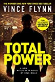 Total Power (The Mitch Rapp Series Book 19) (English Edition)
