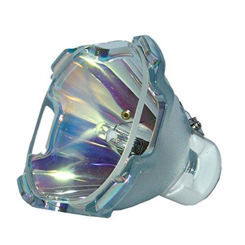 Lytio Economy for Eiki 610 297 3891 Projector Lamp (Bulb Only) 610-297-3891