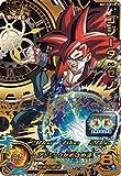スーパードラゴンボールヒーローズ BM7-TCP1 ゴジータ:ゼノ CP