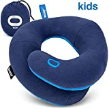 Kids Travel Pillows Review and Comparison