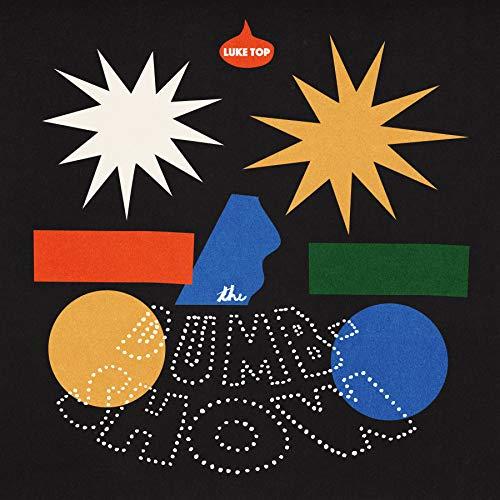 Dumb-show [Disco de Vinil]