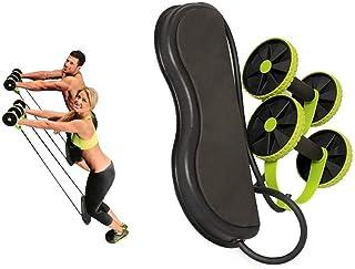 Amazon.es: Última semana - Musculación / Fitness y ejercicio ...