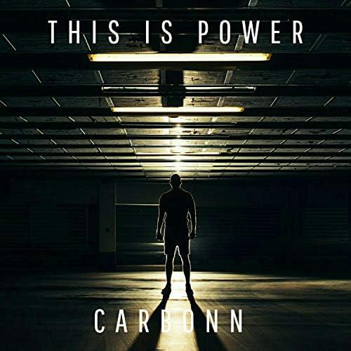 Carbonn