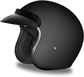 Best 3 4 novelty helmets Reviews