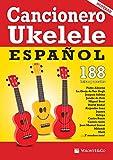 Cancionero Ukelele Espanol (Ukulele)