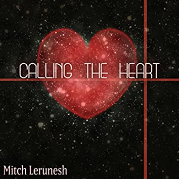 Calling the Heart
