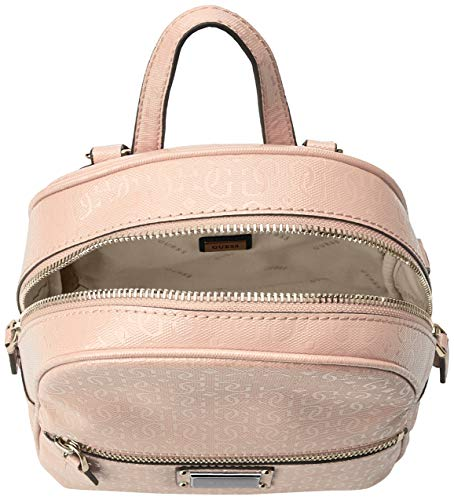 51r0JXYmrGL - Guess Shannon Backpack - Mochilas Mujer