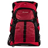 Tackle Backpacks Review and Comparison