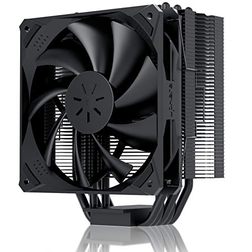 upHere CPU Kühler Bild