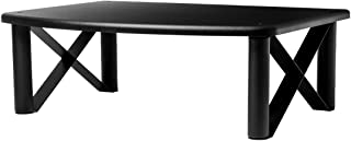 Pangea Audio Vulcan X Add-On Component Shelf (Black)