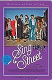 シング・ストリート 未来へのうた プレミアム・エディション 初回限定生産 [Blu-ray] image