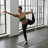 Lotuscrafts Yogamatte Mudra Studio - 7