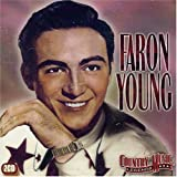 Country Music Legends von Faron Young