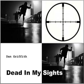 Dead In My Sights - Single
