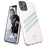 adidas OR Moulded Case PU Woman FW19