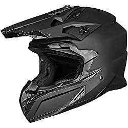 ILM Adult ATV Motocross Motorcycle Helmet