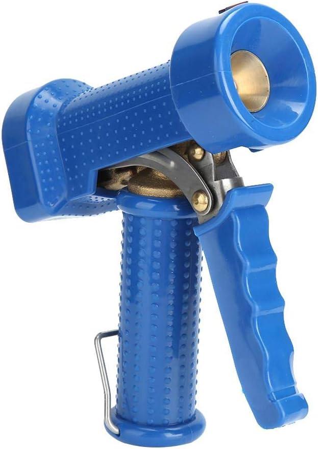 Mumusuki High Pressure Spray Nozzle Spr Kitchen Cleaning Durable Max 70% OFF Rare