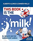 this book is the mini milk