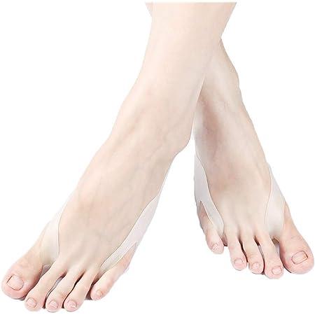 Forum hallux valgus doigts de pieds en griffes