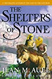 The Shelters of Stone (Earth's Children, Book 5)...