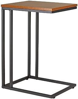 Staples 1562315 Computer Table Espresso