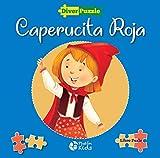 Caperucita Roja: DIVER PUZZLE: 1