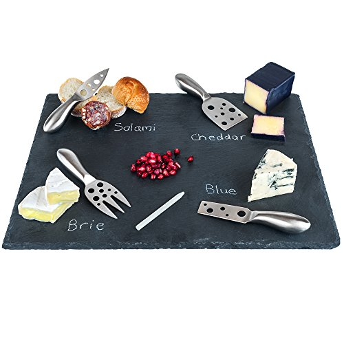 cheese board stone - 3