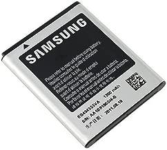 Brand New OEM Samsung * EB494353VA Battery * for DoubleTime SGH-i857 - 1200 mAh