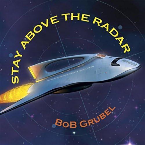Bob Grubel